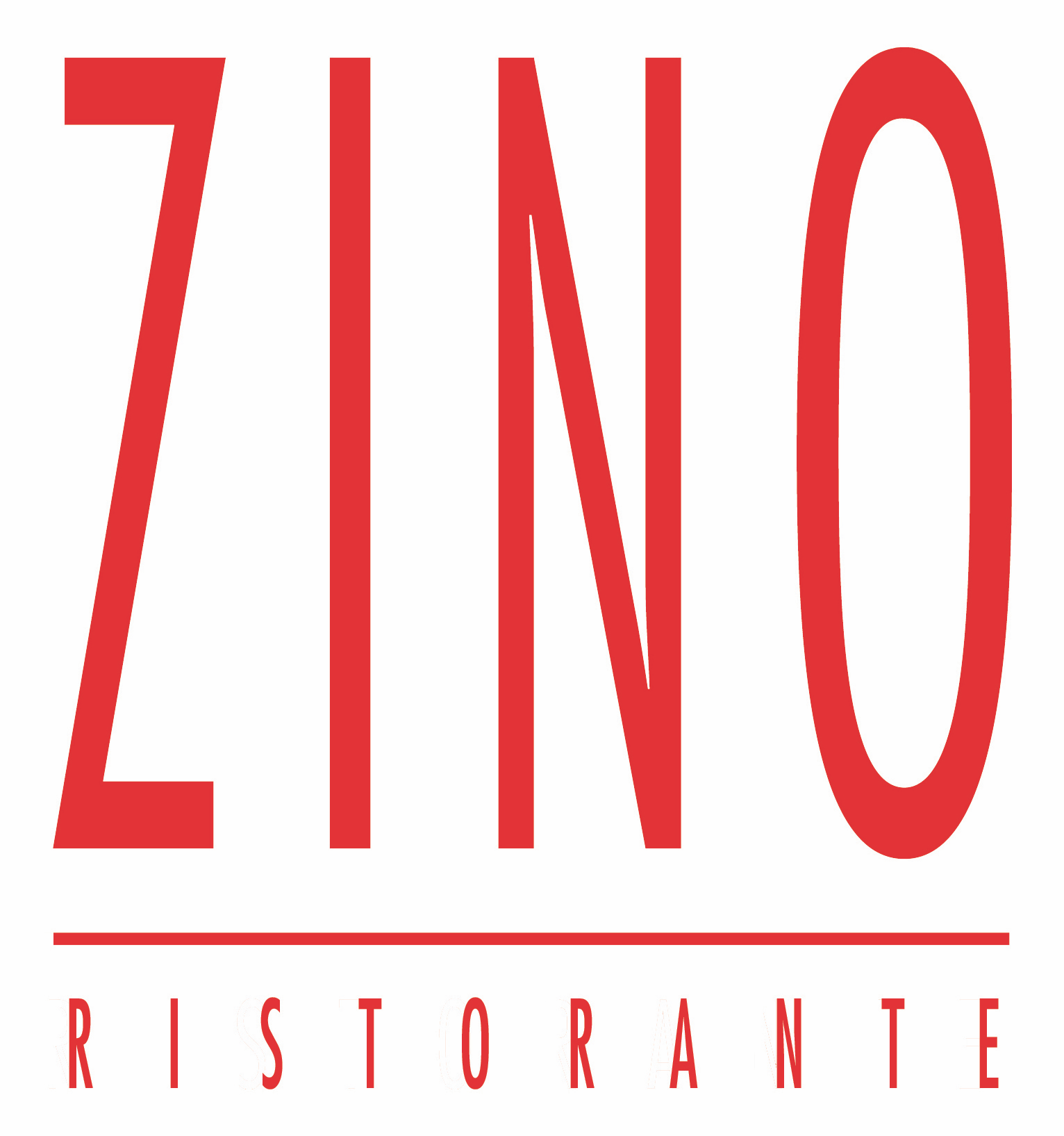 Zino Ristorante | CONTEMPORARY ITALIAN CUISINE IN THE VAIL VALLEY
